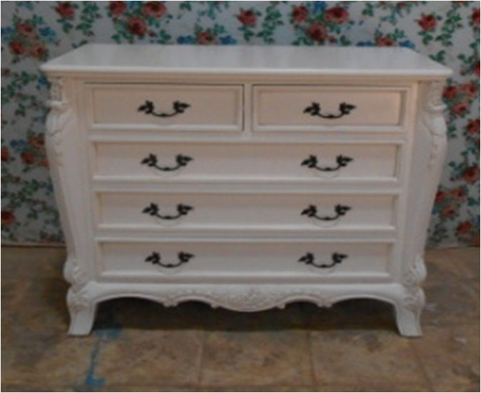 ROCOCO-CHEST-OF-DRAWERS-tu-ngan-keo-rococo-1