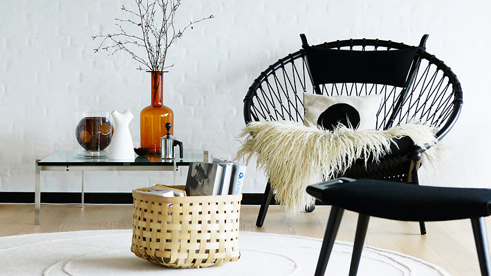 ghe-cricle-circle-chair-5