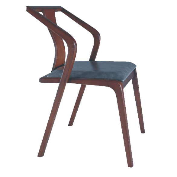 ghe-lacquer-lacquer-chair-1