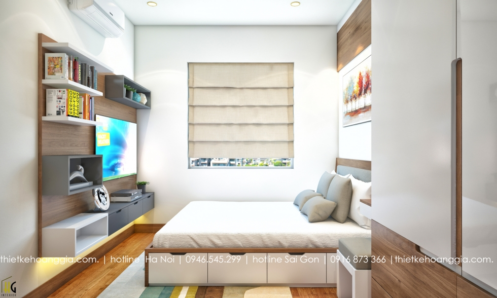 /thiet-ke-noi-that-chung-cu-ecohome-can-40m2