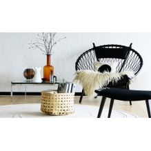 GHẾ CIRCLE | CIRCLE CHAIR
