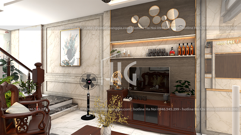 4m- tube- house living- room-design3