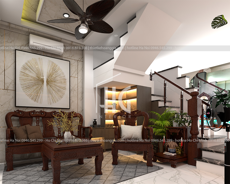 4m- tube- house living- room-design4