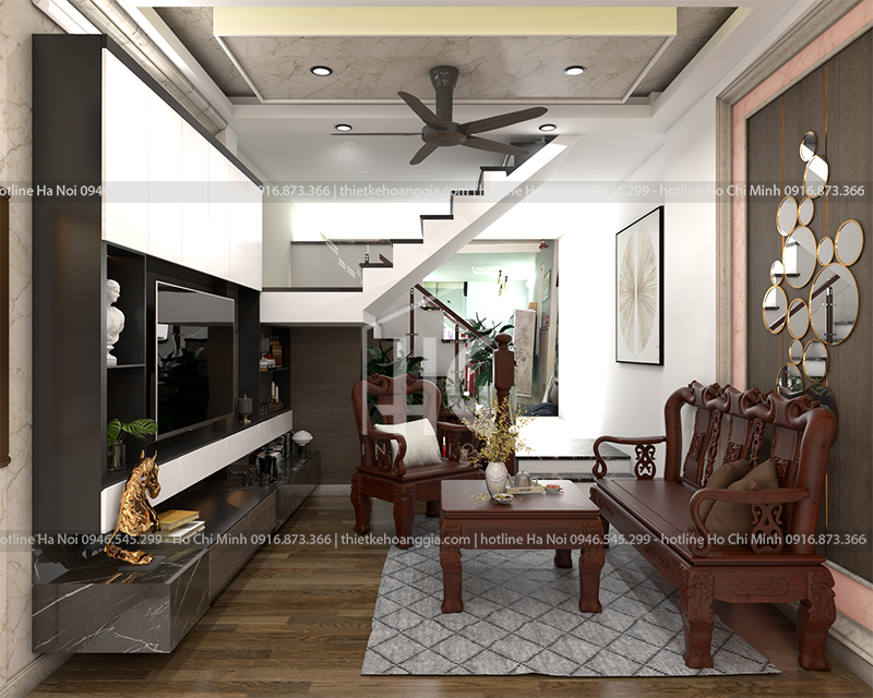 4m- tube- house living- room-design5