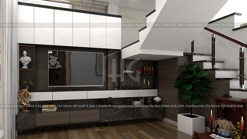 4m- tube- house living- room-design6