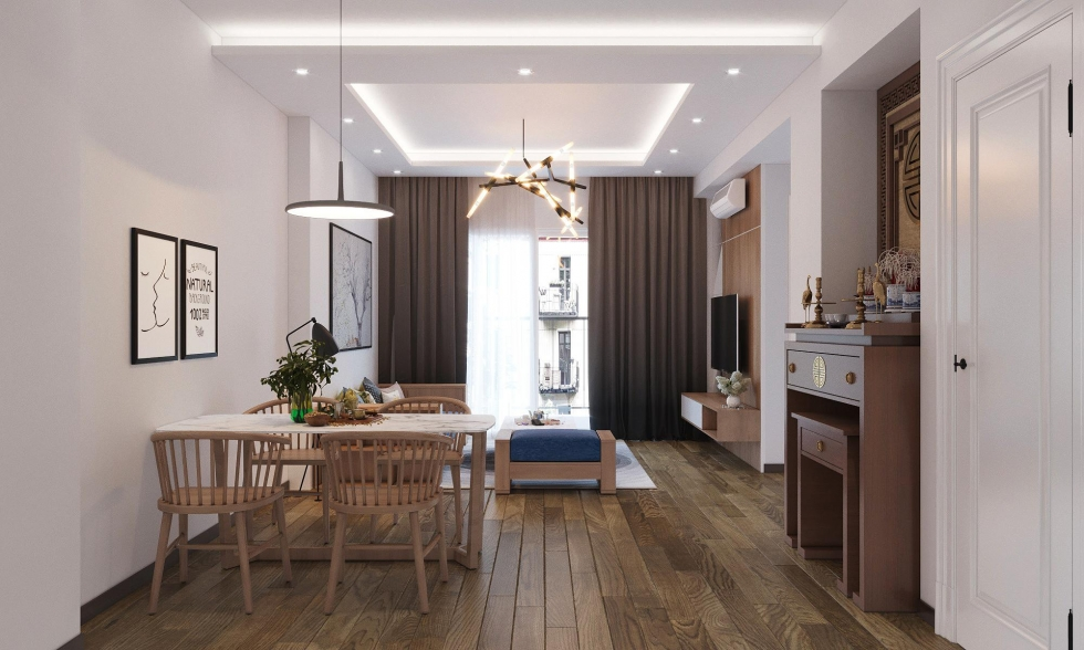 60m2- Riverside- -apartment- -interior- design-1