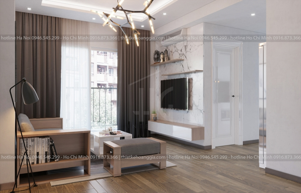 60m2- Riverside- -apartment- -interior- design-2