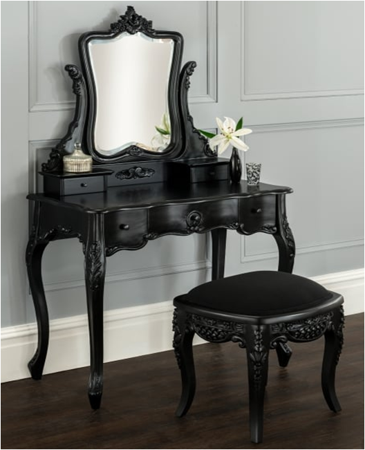 CHATEAU-DRESSING-TABLE-ban-trang-diem-CHATEAU-1