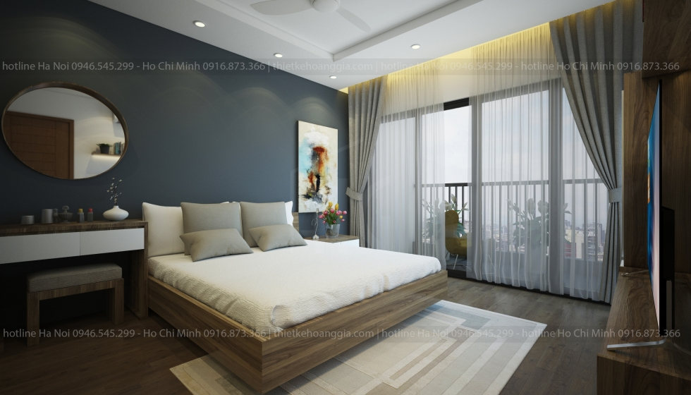thiet ke noi that chung cu imperial  chi hanh can 103m2 7