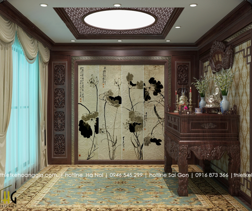 thiet-ke-noi-that-can-ho-chung-cu-tan-co-dien-can-160m2